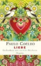 Coelho, Paulo Liebe