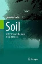 Hakan Wallander Soil