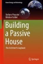 Piraccini, Stefano Building a Passive House