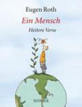 Roth, Eugen Ein Mensch