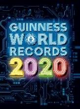 Guinness World Records Ltd. Guinness World Records 2020