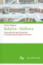 Wagner, Moritz Babylon - Mallorca