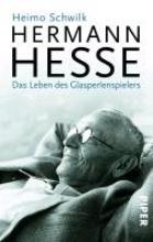 Schwilk, Heimo Hermann Hesse