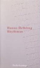 Helbling, Hanno Rhythmus