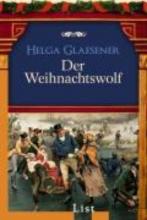Glaesener, Helga Der Weihnachtswolf
