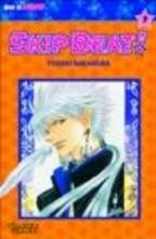 Nakamura, Yoshiki Skip Beat! 07