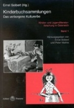 Kinderbuchsammlungen
