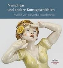 Nymphéas und andere Kunstgeschichten