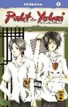 Midorikawa, Yuki Pakt der Yokai 08