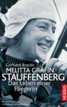 Bracke, Gerhard Melitta Gräfin Stauffenberg