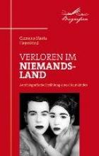 Heymkind, Clemens Maria Verloren im Niemandsland