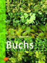 Trier, Harry van Buchs