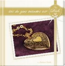 Geschenkbuch - Für dich, weil du ganz besonders bist