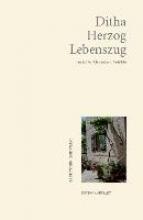 Herzog, Ditha Lebenszug