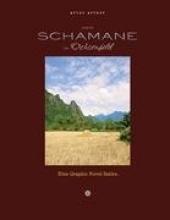 Artner, Artur Der Schamane im Ochsenfeld