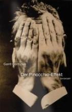 Confurius, Gerrit Der Pinocchio-Effekt