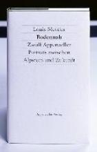 Mettler, Louis Bodennah
