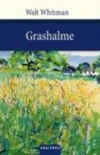 Whitman, Walt Grashalme