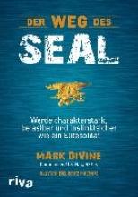Divine, Mark Der Weg des SEAL