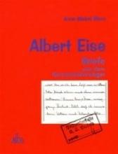 Albert Eise