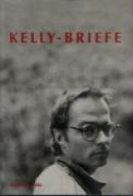 Wondratschek, Wolf Kelly-Briefe
