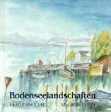 Bodenseelandschaften