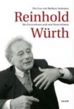 Grau, Ute Reinhold Würth