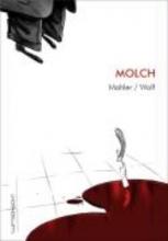 Mahler, Nicolas Molch