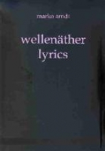 Arndt, Marko wellenther lyrics