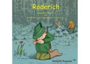Witt, Rainer Roderich