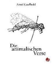 Anni, Kaufhold Die animalischen Verse