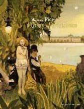 Fior, Manuele d`Orsay-Variationen