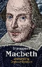 Shakespeare, William Macbeth. Shakespeare. Zweisprachig: Englisch-Deutsch