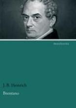 Heinrich, J. B. Brentano