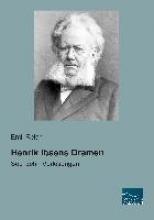 Henrik Ibsens Dramen