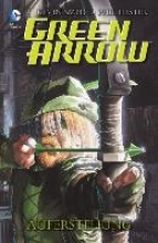 Smith, Kevin Green Arrow: Auferstehung