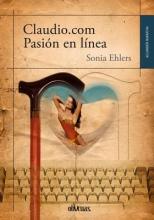 Ehlers, Sonia Claudio.com Pasion en linea Claudio.com Passion Online