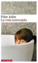 Pilar  Adon La vida sumergida