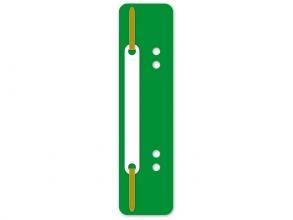 , Snelhechtstrips Kangaro groen
