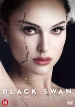 Black Swan DVD /