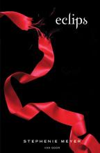 Stephenie Meyer , Eclips