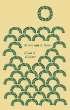 Hella S.  Haasse Heren van de thee