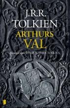 J.R.R.  Tolkien Arthurs val