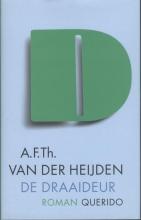 A.F.Th. van der Heijden De draaideur