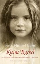 Brett Michael Innes , Kleine Rachel