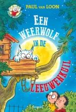 Paul van Loon , Een weerwolf in de Leeuwenkuil