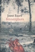 Joost Baars , Binnenplaats