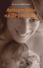 R.J.C.M. Beerthuizen , Anticonceptie na de bevalling