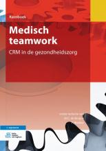 , Medisch teamwork