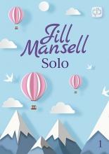 Jill Mansell , Solo (in 2 banden)